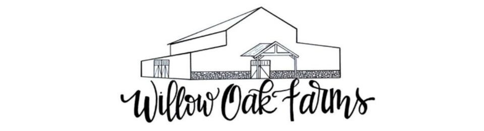 Willow Oak Farms